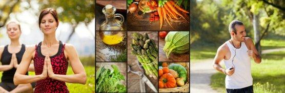Resultado de imagem para imagens sobre alimentação holistica