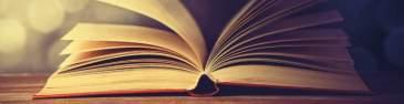 livros-sobre-saude